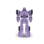 Transformers Titans Returns Trypticon