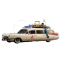 Blitzway 1:6 Ghostbusters ECTO-1
