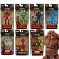 Marvel Legends Ursa Major BAF Wave Set of 7 Action Figures