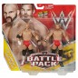 WWE Scot Dawson & Dash Wilder The Revival Battle Pack Series 45