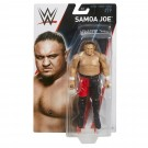 WWE Basic Series 79 Samoa Joe