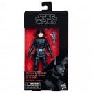 Star Wars The Black Series Death Star Trooper