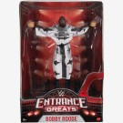 WWE Entrance Greats Bobby Roode