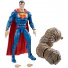 DC Multiverse Rebirth Superman