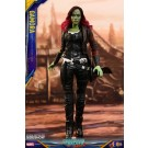 Hot Toys Guardians Of The Galaxy Vol. 2 Gamora