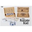 Karate Kid Miyagi-Do Karate School Kit