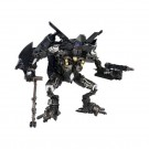 Transformers Movie 10th Anniversary MB-16 Jetfire