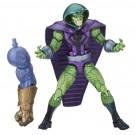Marvel Legends Infinity War Serpent Society Action Figure