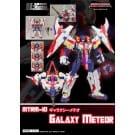 Maketoys Re:Master MTRM10 Galaxy Meteor