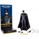 DC Multiverse Deluxe Batman Forever Batman Action Figure
