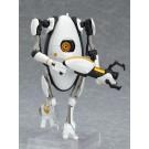 Nendoroid Portal 2 P-Body Action Figure