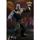 Hot Toys AVENGERS: INFINITY WAR THANOS 1/6TH SCALE COLLECTIBLE FIGURE