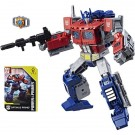 Transformers Power Of The Primes Leader Optimus Prime
