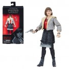 Star Wars The Black Series Qi'ra ( Solo Story ) Action Figure