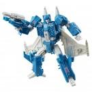 Transformers Titans Return Deluxe Slugslinger