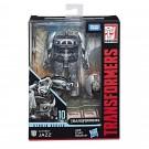 Transformers Studio Series Deluxe Jazz