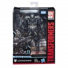Transformers Studio Series Deluxe Lockdown