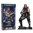 McFarlane Titanfall 2 Blisk Colour Tops Action Figure