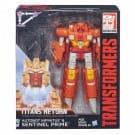 Transformers Titans Return Voyager Sentinel Prime