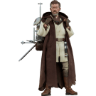 Sideshow Collectibles Star Wars Obi Wan Kenobi Mythos 1/6 Scale Collectible Figure