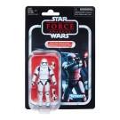 Star Wars Vintage Collection First Order Stormtrooper