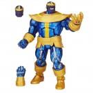 Marvel Legends Thanos Walmart Exclusive Action Figure