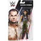 WWE Basic Series 79 Baron Corbin