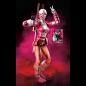 Marvel Legends Gwenpool Action Figure