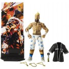 WWE Elite Series 55 Enzo Amore