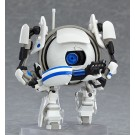 Nendoroid Portal 2 Atlas Action Figure