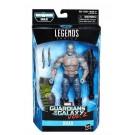 Marvel Legends Best Of Thor Drax The Destroyer