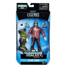 Marvel Legends Best Of Thor Star Lord