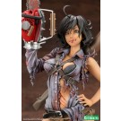 Bishoujo Evil Dead 2 Ash Williams 1/7 Scale Statue