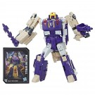 Transformers Titans Return Voyager Blitzwing