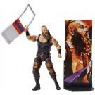 WWE Elite Series 58 Braun Strowman