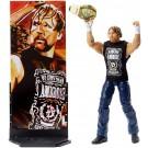 WWE Elite Series 58 Dean Ambrose