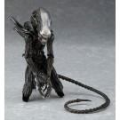 Figma Alien Takayuki Takeya Version