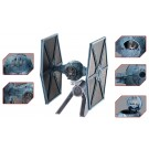 Hot Wheels Star Wars Elite Imperial TIE Fighter
