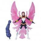 Marvel Legends Infinity War Songbird Action Figure