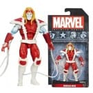 Marvel Infinite Series 3.75 Inch Omega Red