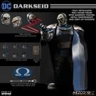 Mezco One:12 Collective Darkseid