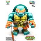 Teenage Mutant Ninja Turtles Bulkyz Collection Michelangelo