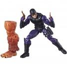 Marvel Legends Paladin Action Figure