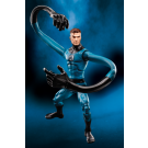 Marvel Legends Exclusive Mr Fantastic