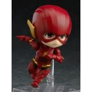 Nendoroid Justice League The Flash