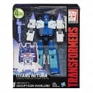 Transformers Titans Return Leader Overlord