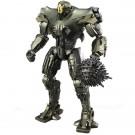 Bandai Pacific Rim Uprising Titan Redeemer Action Figure