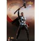 HOT TOYS AVENGERS: INFINITY WAR THOR 1/6TH SCALE COLLECTIBLE FIGURE