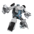 Transformers Power Of The Primes Legends Tailgate