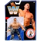 Mattel WWE Retro Series 1 John Cena